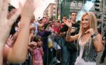 Romanian Top Hits 2009 v39