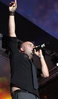 Romanian Top Hits 2009 v44