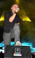 Romanian Top Hits 2009 v48