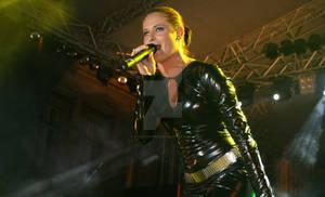 Romanian Top Hits 2009 v60