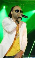 Romanian Top Hits 2009 v63