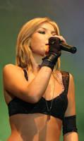 Romanian Top Hits 2009 v64