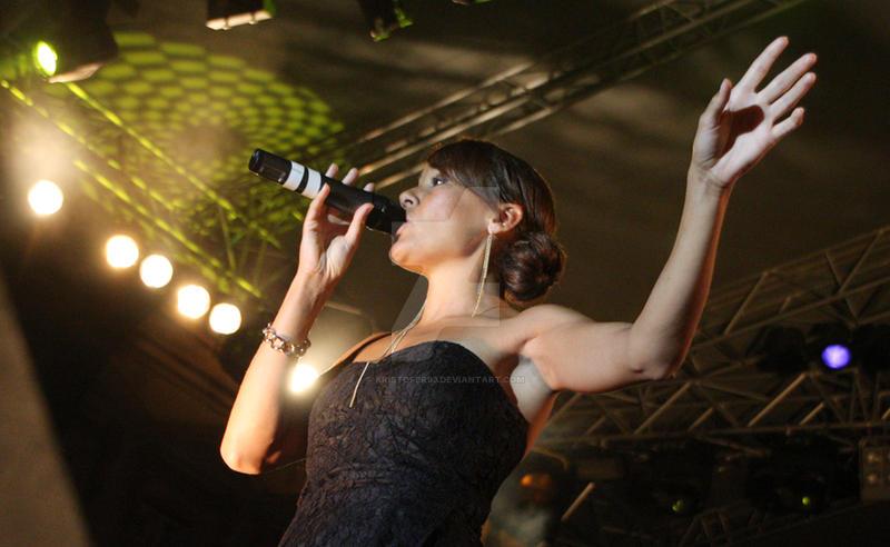 Romanian Top Hits 2009 v79