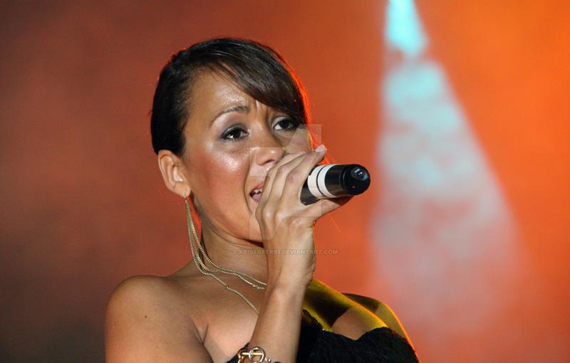 Romanian Top Hits 2009 v82