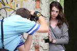 PhotoWorkGroup v1