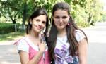 Ioana si Dana