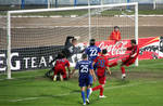 FCM Bacau - FC Steaua v2