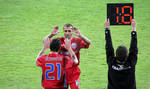 FCM Bacau - FC Steaua v3