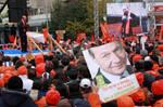 Miting Traian Basescu v1