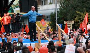 Traian Basescu v1