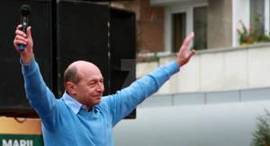 Traian Basescu v5