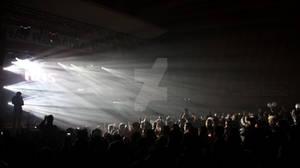 Concert Iris v2