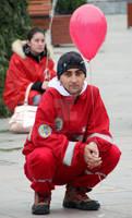 Madalin Herman