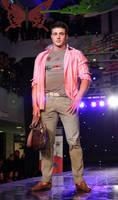 Arena Fashion Show v3