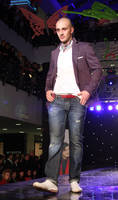 Arena Fashion Show v7