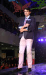 Arena Fashion Show v10