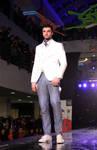 Arena Fashion Show v12