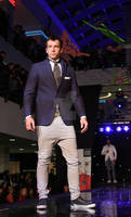Arena Fashion Show v13