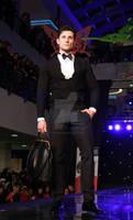 Arena Fashion Show v14