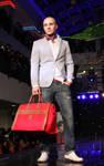 Arena Fashion Show v15