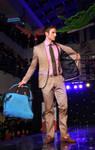Arena Fashion Show v16