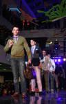 Arena Fashion Show v17