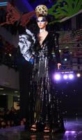 Arena Fashion Show v18