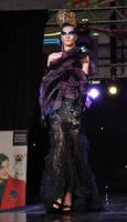 Arena Fashion Show v22