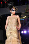 Arena Fashion Show v31
