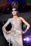 Arena Fashion Show v33