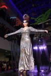 Arena Fashion Show v34
