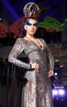 Arena Fashion Show v35