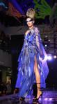 Arena Fashion Show v37