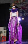 Arena Fashion Show v38