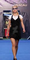 Miss ERP Bacau 2010 v7