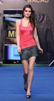 Miss ERP Bacau 2010 v8