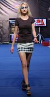 Miss ERP Bacau 2010 v9