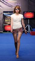 Miss ERP Bacau 2010 v10