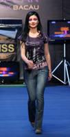 Miss ERP Bacau 2010 v11