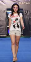 Miss ERP Bacau 2010 v12