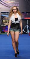 Miss ERP Bacau 2010 v13
