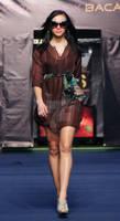 Miss ERP Bacau 2010 v15