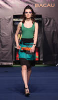 Miss ERP Bacau 2010 v16