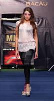 Miss ERP Bacau 2010 v17