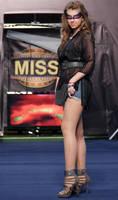 Miss ERP Bacau 2010 v18