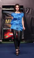 Miss ERP Bacau 2010 v19