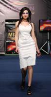 Miss ERP Bacau 2010 v20