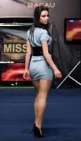 Miss ERP Bacau 2010 v21