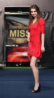 Miss ERP Bacau 2010 v26