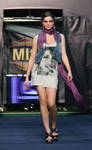 Miss ERP Bacau 2010 v35